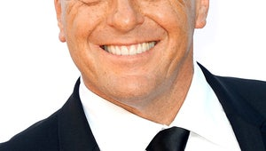 Breaking Bad's Dean Norris Joins Under the Dome