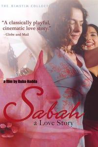 Sabah as Amal