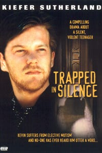 Trapped in Silence as Kevin Richter