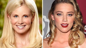 Parenthood's Pregnancy and Playboy's Socially Aggressive Plots: Scoop From NBC