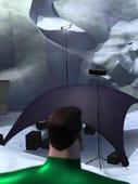 Green Lantern: The Animated Series, Season 1 Episode 14 image