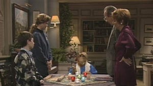 ALF, Season 4 Episode 17 image
