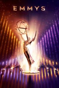 The 71st Annual Primetime Emmy Awards