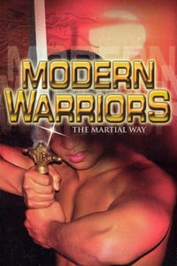 Modern Warriors
