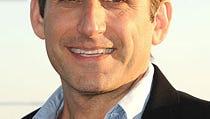 Pilot Season: House's Peter Jacobson Checks Into Showtime's Ray Donovan
