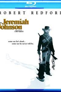 Jeremiah Johnson as Qualen's Daughter