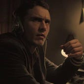 11.22.63, Season 1 Episode 6 image