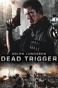 Dead Trigger as Rockstock