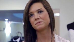 Say Yes to the Dress: Atlanta, Season 7 Episode 16 image