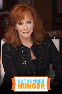 Reba and Friends Outnumber Hunger Concert