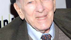 Jack Klugman, The Odd Couple and Quincy, M.E. Star, Dies at 90