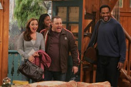 The King of Queens, Season 9 Episode 7 image
