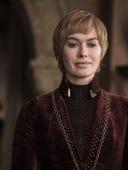 Game of Thrones, Season 8 Episode 5 image