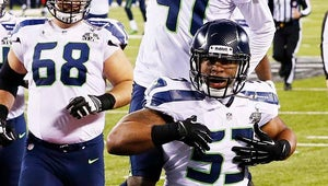 NFL Preview: Can the Seattle Seahawks Repeat as Super Bowl Champions?