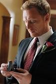Grey's Anatomy, Season 7 Episode 1 image