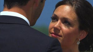 The Bachelorette, Season 9 Episode 10 image