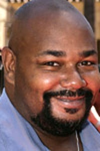 Kevin Michael Richardson as Darnell McDowell