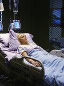 Grey's Anatomy, Season 5 Episode 19 image
