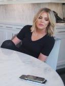 Keeping Up With the Kardashians, Season 12 Episode 12 image