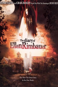 The Diary of Ellen Rimbauer as Connie Posey