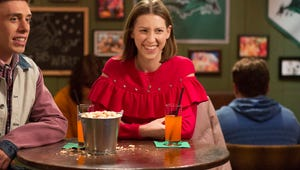 The Middle Spin-off Details Revealed by Sue Heck Herself