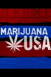 Marijuana USA