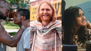 10 Overlooked Shows That Deserved More Praise in 2019