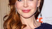 Nicole Kidman: I've Used Botox --- But Stopped