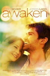 Awaken as Alex Hahn