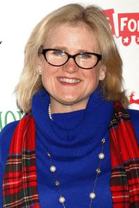Nancy Cartwright as Todd