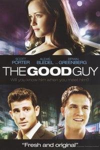 The Good Guy as Beth