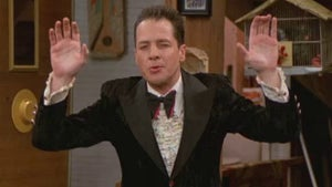 3rd Rock from the Sun, Season 6 Episode 17 image