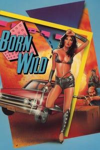 Born Wild as Paco