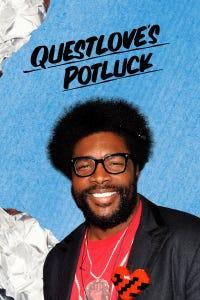 Questlove's Potluck