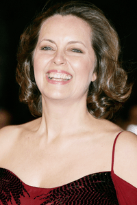 Greta Scacchi as Tuppence Beresford