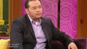 "Jon Gosselin Admits to Having a Vasectomy: ""I'm Fixed"""