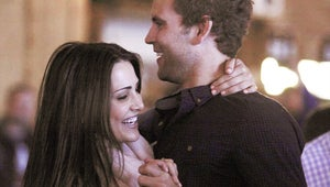 The Bachelorette's Chris Harrison: Andi's Heart Is Going One Way and Her Head Another
