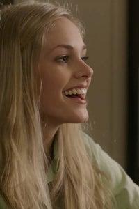 Abigail Klein as Carrie
