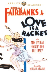 Love Is a Racket as Sneaky