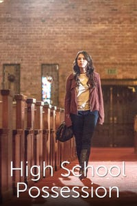 High School Possession as Lauren