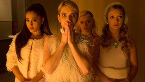 9 Things to Make You Even More Excited for Scream Queens