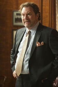 Stephen Root as Mr. Sweeney