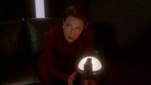 Star Trek: Deep Space Nine, Season 7 Episode 9 image