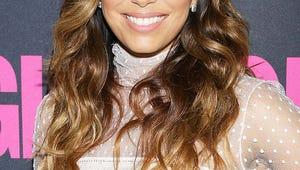 Eva Longoria to Direct Devious Maids Season 2 Premiere --- When Will She Guest-Star?