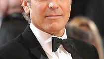 Clooney to Receive Humanitarian Award at Emmys
