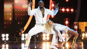 Dancing with the Stars: What's Up with Those Scoring Errors?