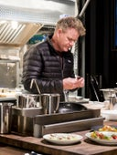 Gordon Ramsay's 24 Hours to Hell & Back, Season 3 Episode 2 image