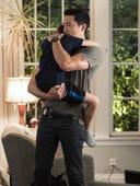 Criminal Minds, Season 14 Episode 3 image