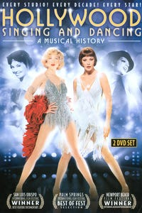 Hollywood Singing and Dancing: A Musical Treasure