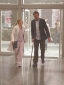 House, Season 5 Episode 20 image
